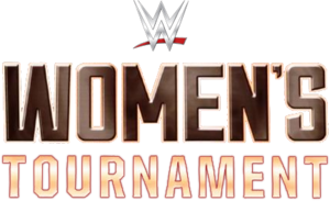 WWEWomansTournament.png