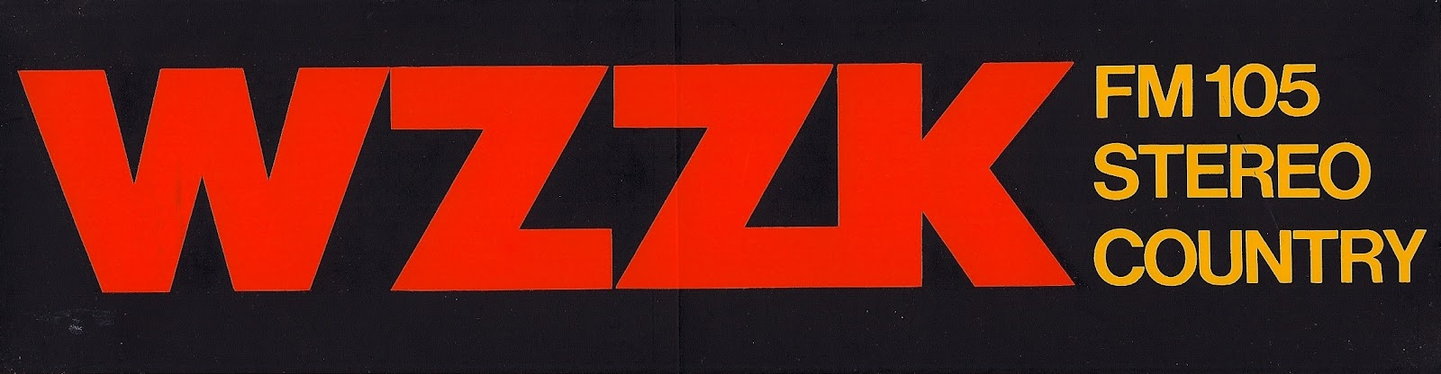 WZZK-FM