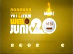 Web Junk 20.jpg