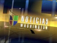 Wfdc noticias univision washington opening 2006