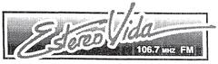 XHOJ 1999.png