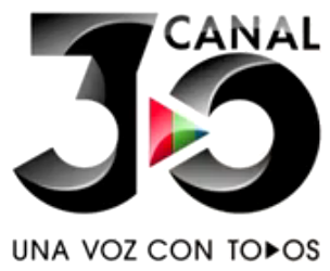 Canal Catorce (México)