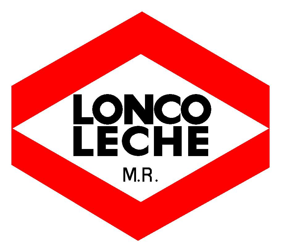 Lonco Leche