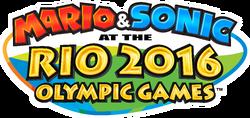 20150601195531!MS Rio logo.png