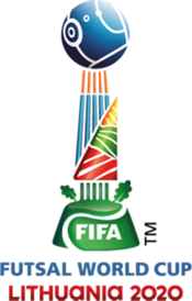2020 FIFA Futsal World Cup.png