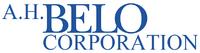 A.H. Belo Corp logo.png