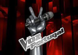 A Voz de Portugal.jpg