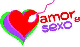 Amor & Sexo 2009.jpg