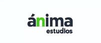Anima Estudios Grump a