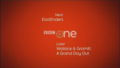 BBC One May Day Coming up Next bumper