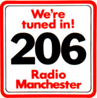 BBC R Manchester 1973.png