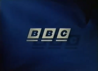BBC World Service Television 1994.png