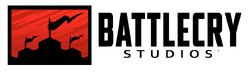 BattleCry Studios.png