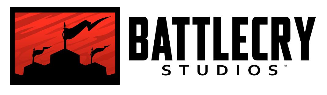 Bethesda Game Studios Austin