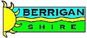 Berrigan Shire Council