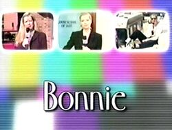 Bonnie - Title.jpg