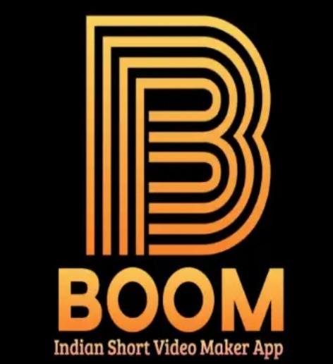 Boom (Indian App)