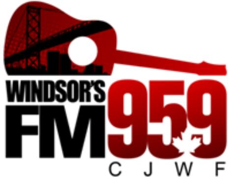 CJWF-FM