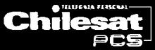 Chilesat PCS.PNG