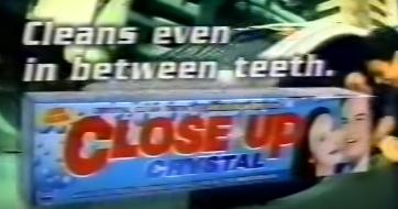 Closeuplogo1997.png