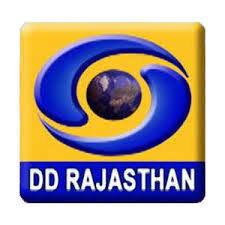 DD Rajasthan.jpeg