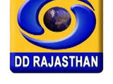 DD Rajasthan