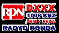 DXXX-AM.png