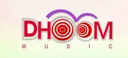 Dhoom Music old.jpeg