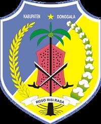Donggala.png