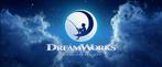 DreamWorksAnimationLogo2019February
