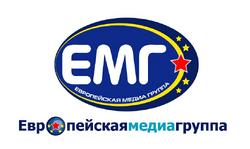 EMG(2006).png