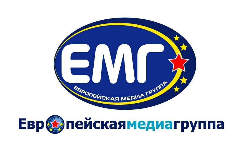 European Mediagroup