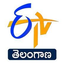 ETV Telangana.jpg