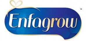 Enfagrow-logo.jpg