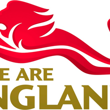 England at the Commonwealth Games.png