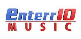 Enterr10 Music.jpg
