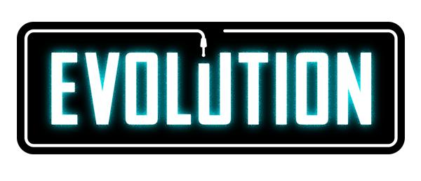 Evolution (radio network)