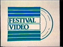 FestivalVideo1985.png