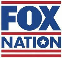 Fox Nation 2016?.jpg