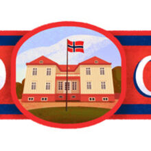Google Norway National Day 2016.jpg