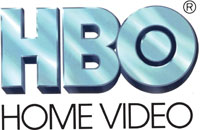 HBO Home Entertainment