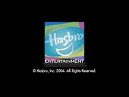 Hasbroentertainmentcopyright2004