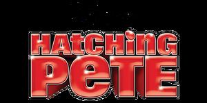 Hatchingpete logo 7afe7786.png