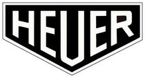 Heuer.png