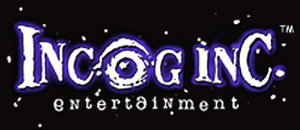 Incog Inc. Entertainment.png