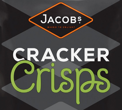 Jacob's Cracker Crisps.png