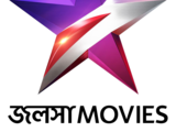 Jalsha Movies