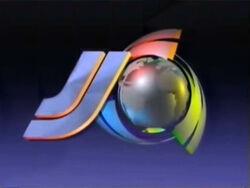 Jornaldarecord1995 a.jpg