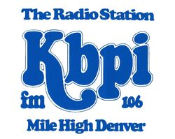 KBPI FM 106.jpg