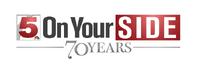 KSDK 70 Years